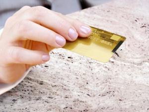 Citi Simplicity® Card